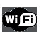 Casa rural baztan con wifi
