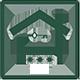 Casa rural baztan categoria 3 estrellas